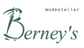 Berney's Modeatelier